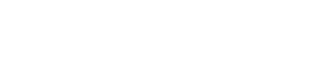 Shaunessy Investment Counsel Inc.